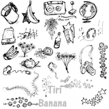 Banana by Tiri mp3 download
