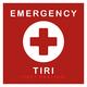 Tiri Emergency (Fast Healing)