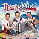 Tiroler Wind Das Beste aus 10 Jahren