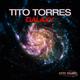 Tito Torres  Galaxy