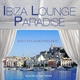 Tito Torres  Ibiza Lounge Paradise(Selected By Tito Torres)