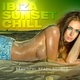 Tito Torres  Ibiza Sunset Chill - Beautiful Beach Sounds(Selected By Tito Torres)