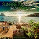 Tito Torres  Sunrise to Sunset Ibiza Chill - Beautifull Beach Sounds(Selected By Tito Torres)