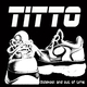 Titto - Oldskool and out of Time