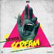 Tityos Scream
