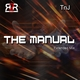 TnJ The Manual(Extended Mix)