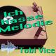 Tobi Vice Ich Hasse Melodie