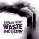 Tobias Lenz Waste Industry