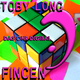 Toby Long Fincen
