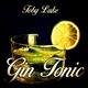 Toby Luke Gin Tonic
