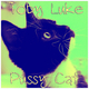 Toby Luke Pussy Cat