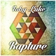 Toby Luke Rapture