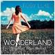 Toby Luke Wonderland Raphael Pour Remix