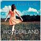 Toby Luke Wonderland