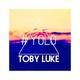 Toby Luke Yolo