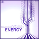 Toby Romeo & DJ D.M.H feat. Nathan Brumley Energy