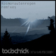 Todschick Kosmonautenregen Remixes