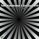 Toka Kakabadze & Gio Zaalishvili Ray (Club Mix) - Single