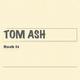 Tom Ash Rock It