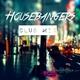 Tom Blackfield Housebangers(Club Mix)