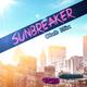 Tom Blackfield Sunbreaker(Club Mix)