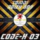 TomDJ & Noizy Boy Code-H 03