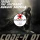 TomDJ, The Mechanic & Hagane Shizuka - Code-H 01