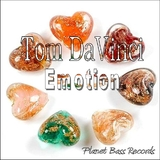 Emotion by Tom Da Vinci mp3 download