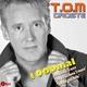 Tom Droste Die Singles