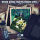 Tom Exo feat. Becky Gaber Without You