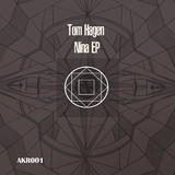 Nina EP by Tom Hagen mp3 download