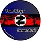 Tom Keys Jemadari