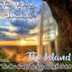 Tom Klang & Waikiki The Island