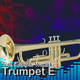 Tom Klang & Waikiki Trumpet E