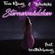 Tom Klang & Waikiki feat. Beatwohnung Sternenmädchen