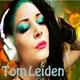 Tom Leiden Street