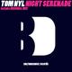 Tom Nyl  Night Serenade