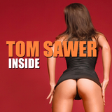 Inside by Tom Sawer mp3 download