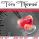Tom Thomeé - Liebe auf Zeit