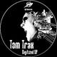 Tom Trax Digitized