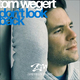 Tom Wegert Don't Look Back