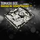 Tomash Gee - Broken Hard Drive - EP