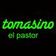Tomasino El Pastor