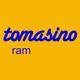 Tomasino Ram