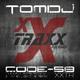 Tomdj Code-58