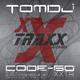 Tomdj Code-60