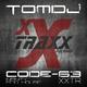 Tomdj - Code-63