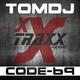 Tomdj - Code-69