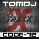 Tomdj - Code-72