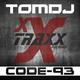 Tomdj Code-93